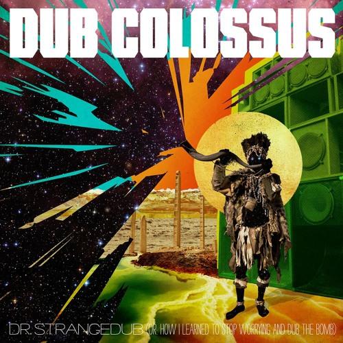 Dub Colossus's avatar