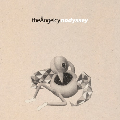 theAngelcy's avatar