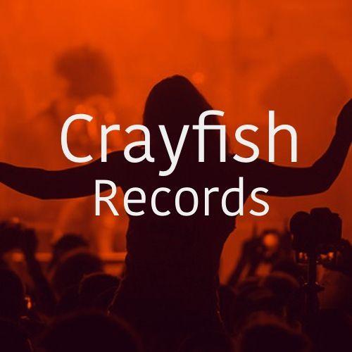 Crayfish Records's avatar