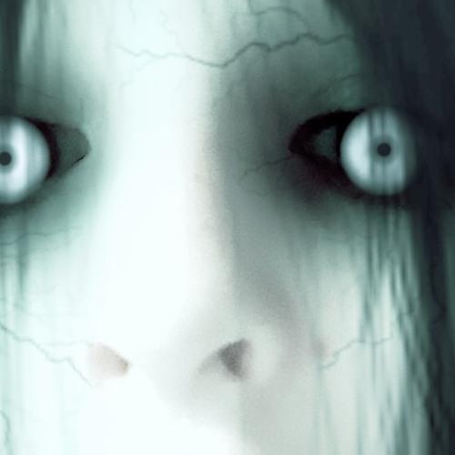 fef's avatar