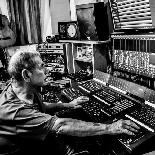 Pelosi audio mastering's avatar