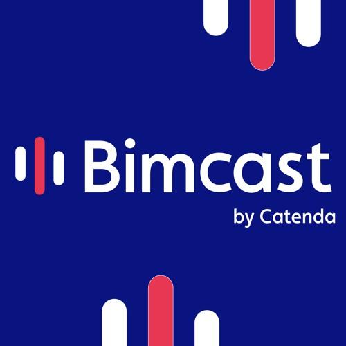 Bimcast by Catenda's avatar