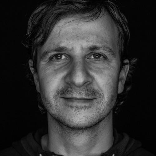 Hagen Wolf's avatar