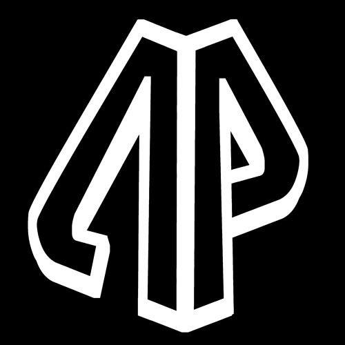 Alex P Beats's avatar