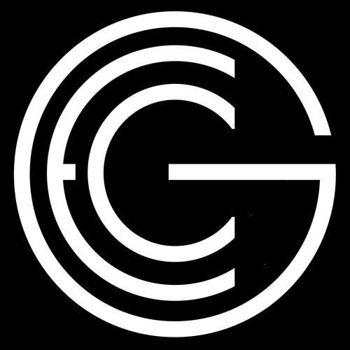 Good Earth Collective's avatar