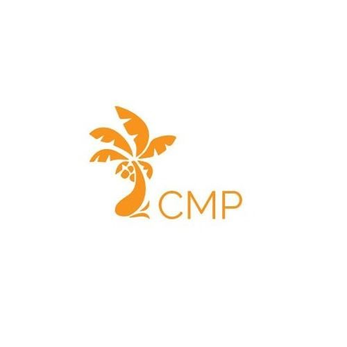 CMP Music's avatar