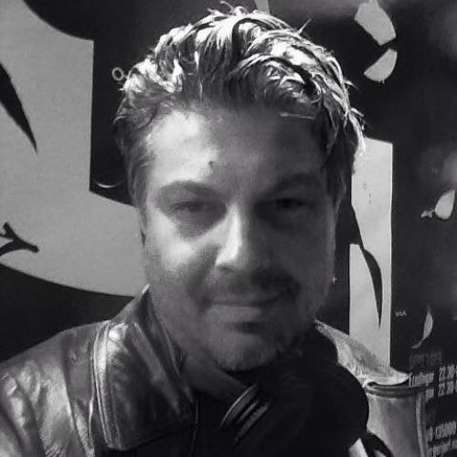 Dejan Vallentino's avatar