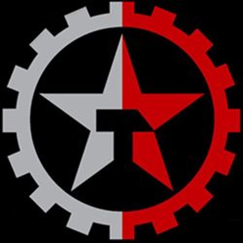 Nitzer Ebb Official's avatar