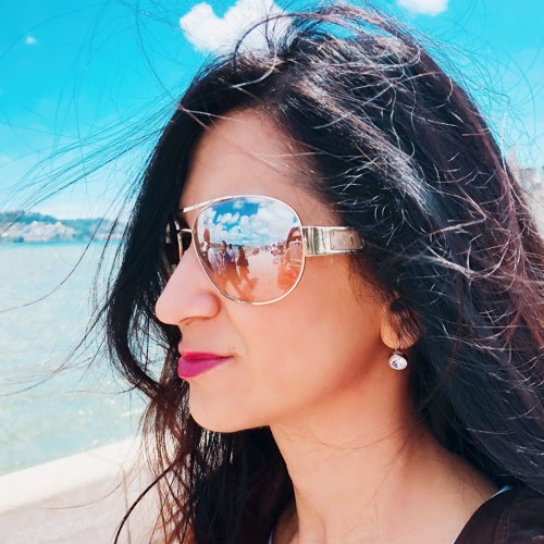 Zahira Dhalwani | Free Listening on SoundCloud