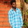 Mahesh Rishi
