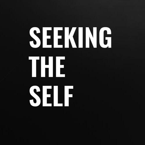 Seeking the Self Podcast's avatar