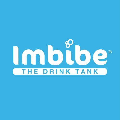 Imbibe - The Drink Tank's avatar