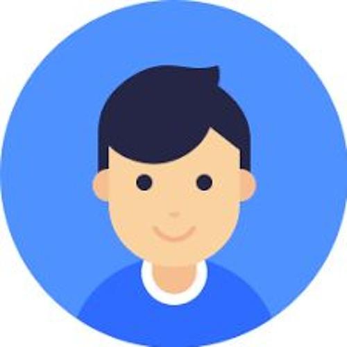 Dym Kaenf's avatar