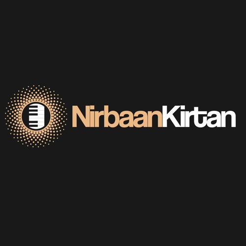 Nirbaan Kirtan's avatar