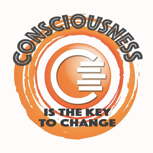 New Consciousness Radio's avatar