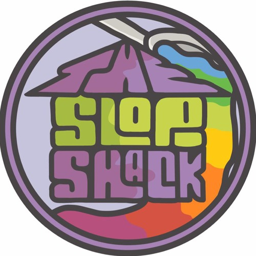 The Slop Shack's avatar