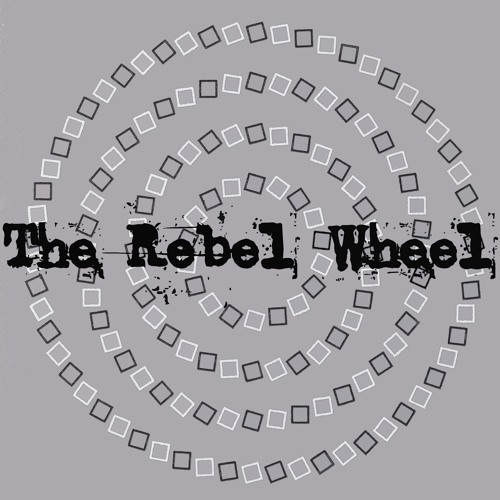 The Rebel Wheel's avatar
