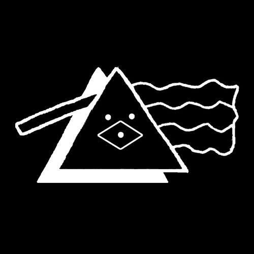 PRISM TRIBE's avatar