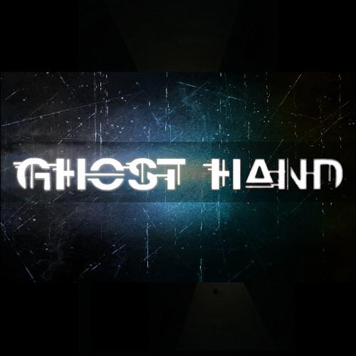 Ghost Hand's avatar