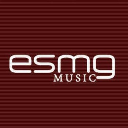 ESMG Music's avatar