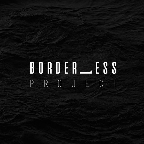 Borderless Project's avatar