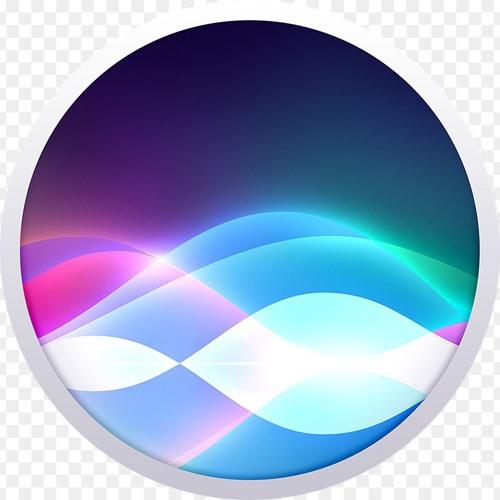 SIRI's avatar