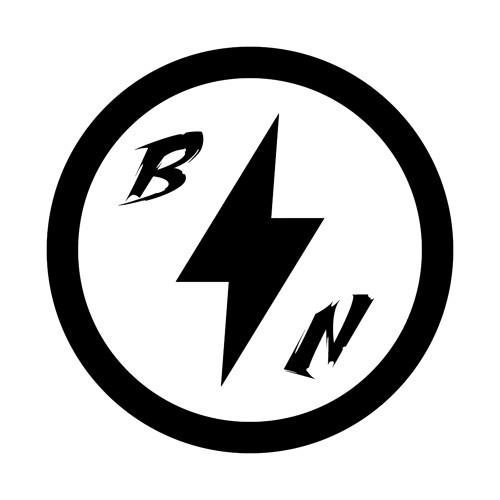 Beat Nasty Records's avatar