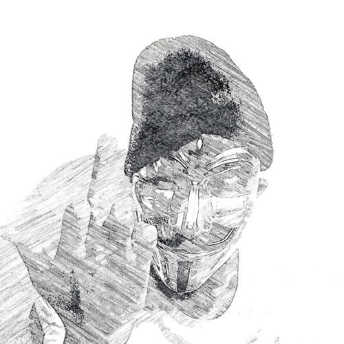 D'eVilution 8's avatar