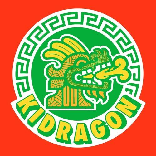 kidragon's avatar