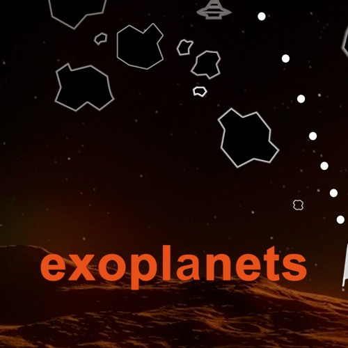 exoplanets's avatar