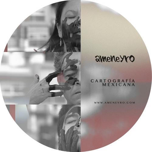 Ameneyro's avatar