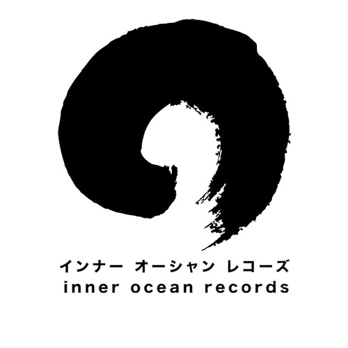 Inner Ocean Records's avatar