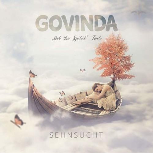 Govinda's avatar