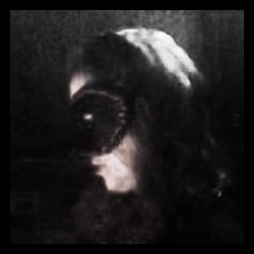 BLACK ANTHEM RESTORE's avatar