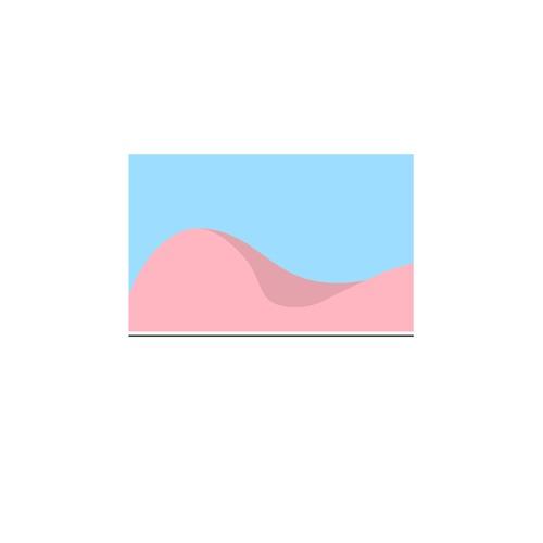 La Dune's avatar