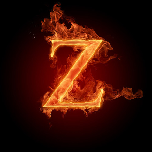 Zane Lee's avatar