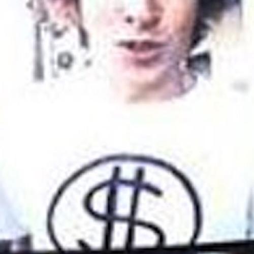 JIV_1994's avatar