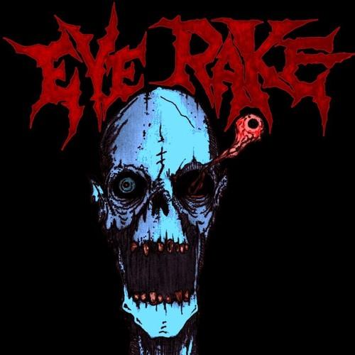 Eye Rake's avatar