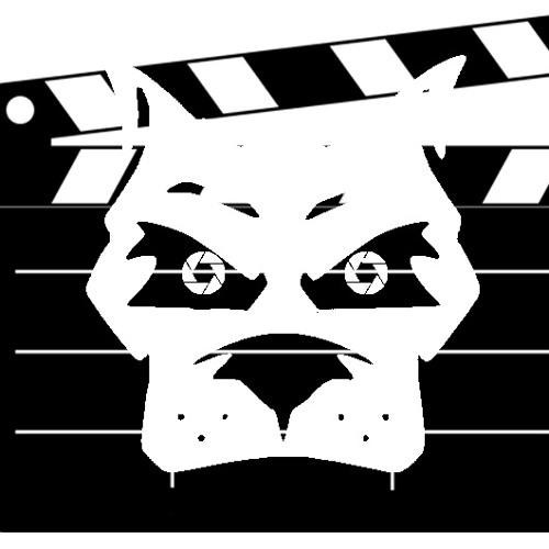 UNDERDOGVISUALS's avatar