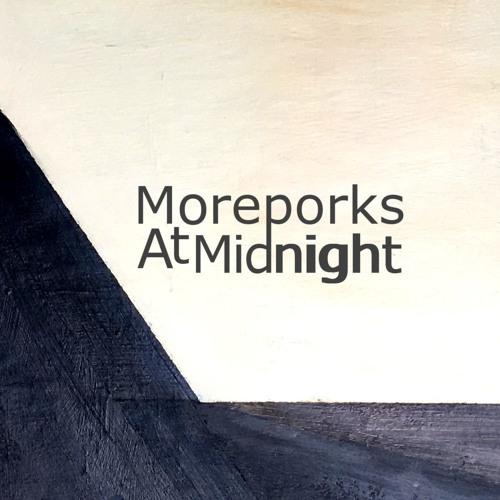 Moreporks At Midnight's avatar