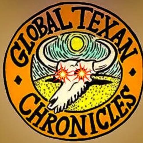 Global Texan Chronicles's avatar