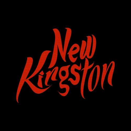 New Kingston's avatar