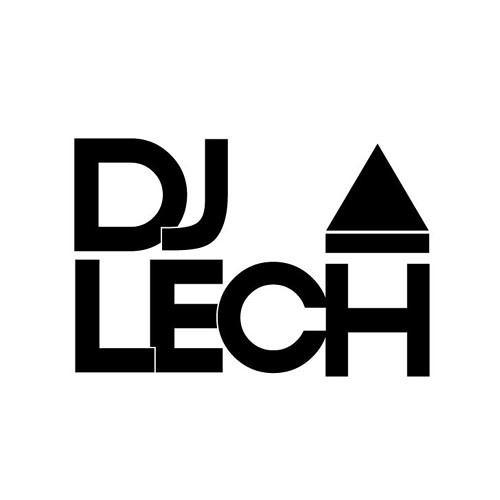 DJ Lucky 701's avatar
