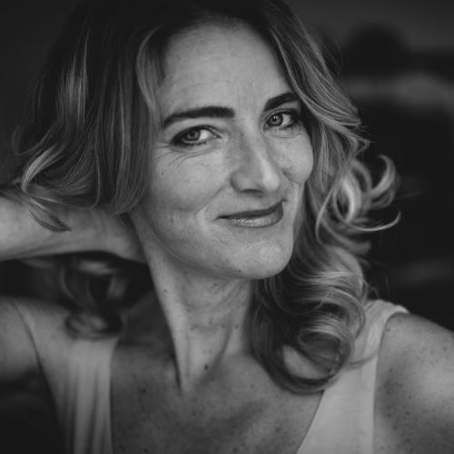 Daniela Maul's avatar