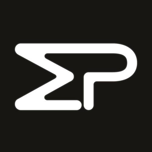 MIKROPLAST's avatar
