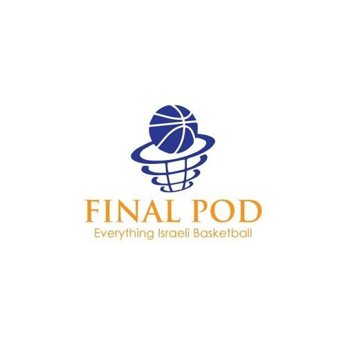 פיינל פוד's avatar