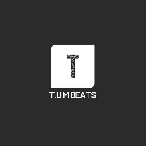 T.U.M BEATS's avatar