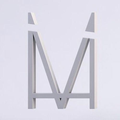 MASTA's avatar