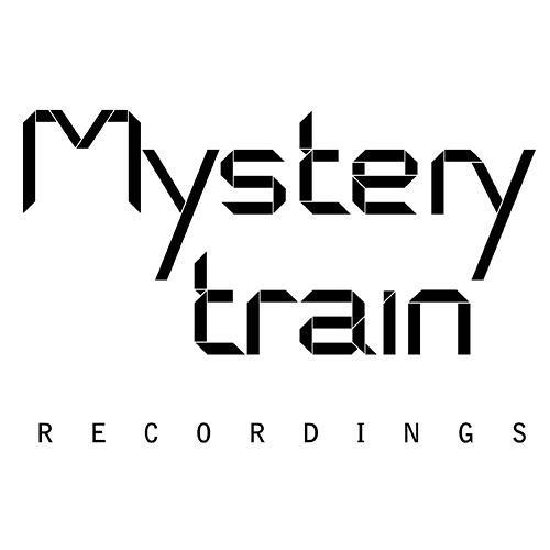 Mystery Train Recordings's avatar