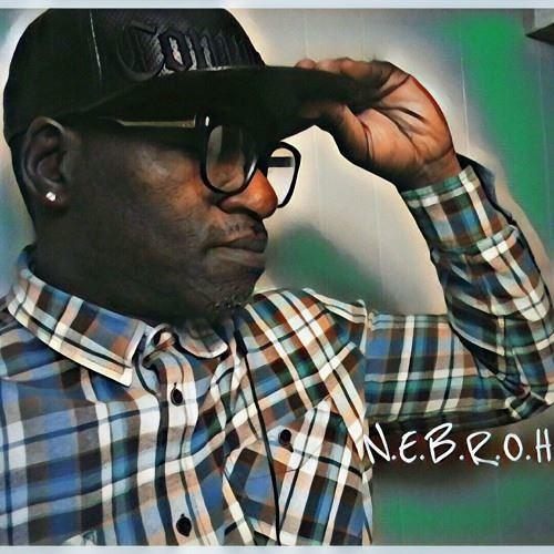 N.E.B.R.O.H.'s avatar